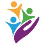 Perfect Care Pty Ltd Icon